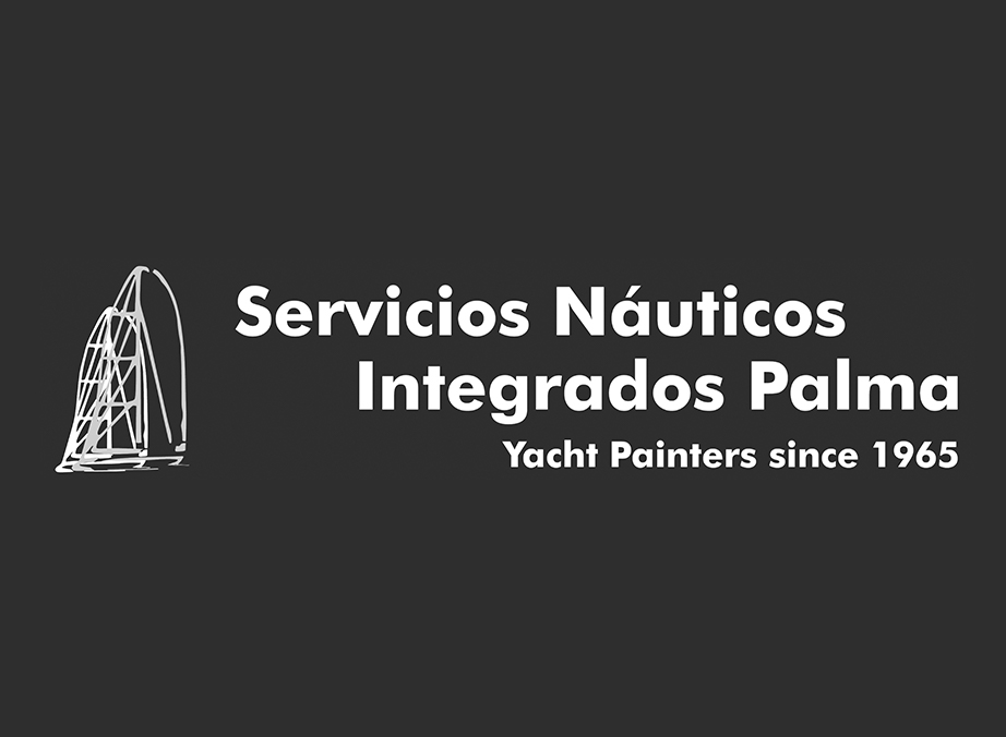 Specialised Yacht Painters